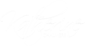 Katherine Chalmers