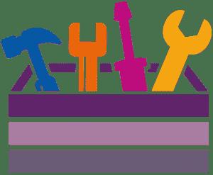 Sales Enablement Tools